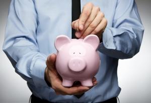 Kostenvorteile der PKV