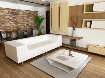 versicherungen f r hausbesitzer versicherungscheckliste. Black Bedroom Furniture Sets. Home Design Ideas