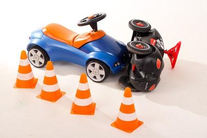 Verkehrsrechtsschutz Versicherung